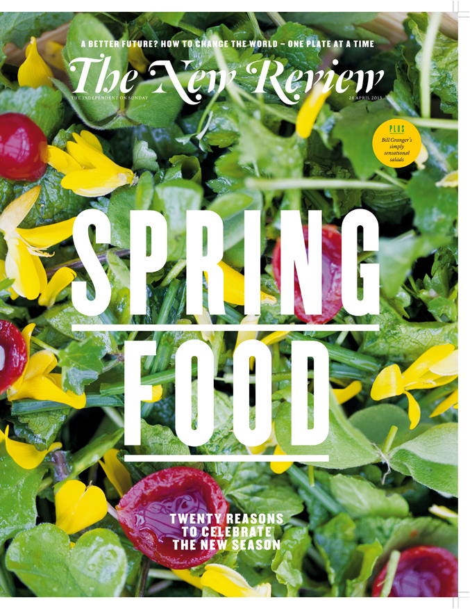 Spring-food-covera