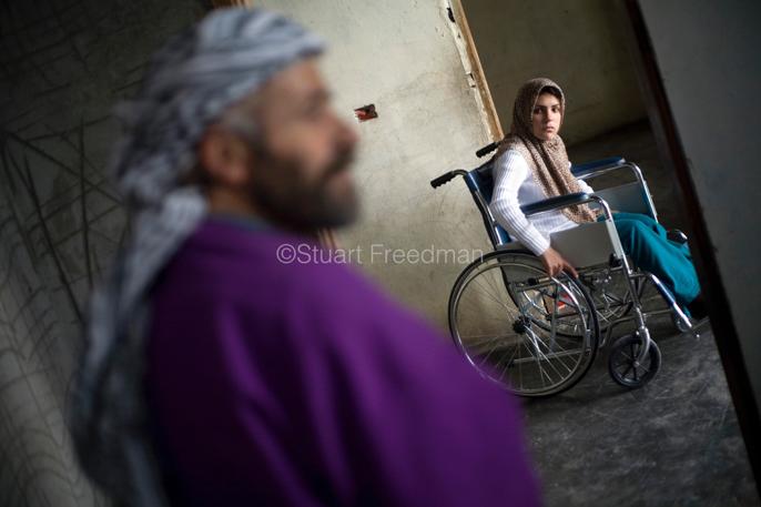 Lebanon -
